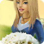 Flower Greenhouse 游戏