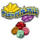 Flower Mania 游戏