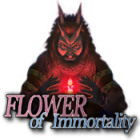 Flower of Immortality 游戏