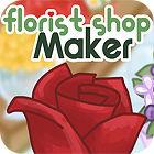 Flower Shop 游戏