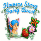 Flowers Story: Fairy Quest 游戏