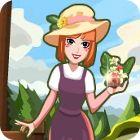Flower Style Shop 游戏