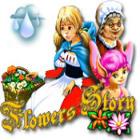 Flower's Story 游戏