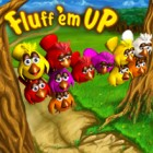 Fluff 'Em Up 游戏