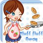 Fluff Fluff Away 游戏