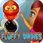 Fluffy Birds 游戏