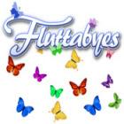 Fluttabyes 游戏