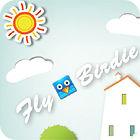 Fly, Birdie 游戏