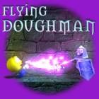 Flying Doughman 游戏