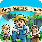 Flying Islands Chronicles 游戏