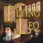 Flying Leo 游戏
