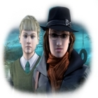 Forbidden Secrets: Alien Town 游戏