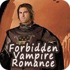 Forbidden Vampire Romance 游戏
