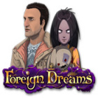 Foreign Dreams 游戏