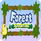 Forest Adventure 游戏