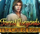 Forest Legends: The Call of Love 游戏