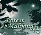 Forest Mahjong 游戏