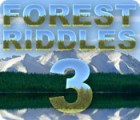 Forest Riddles 3 游戏