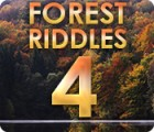 Forest Riddles 4 游戏