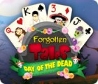 Forgotten Tales: Day of the Dead 游戏