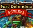 Fort Defenders: Seven Seas 游戏