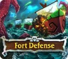 Fort Defense 游戏