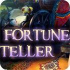 Fortune Teller 游戏