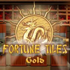 Fortune Tiles Gold 游戏