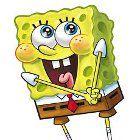 SpongeBob SquarePants: Foto Flip Flop 游戏