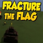 Fracture The Flag 游戏