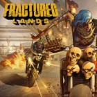Fractured Lands 游戏