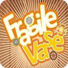 Fragile Vase 游戏