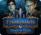 Frankenstein: Master of Death 游戏