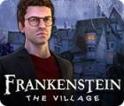 Frankenstein: The Village 游戏