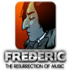 Frederic: Resurrection of Music 游戏