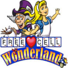 FreeCell Wonderland 游戏
