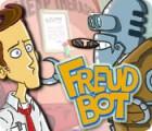 FreudBot 游戏