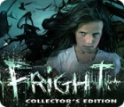 Fright Collector's Edition 游戏