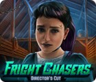 Fright Chasers: Director's Cut 游戏