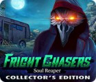 Fright Chasers: Soul Reaper Collector's Edition 游戏