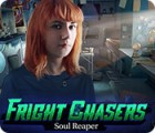 Fright Chasers: Soul Reaper 游戏