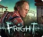 Fright 游戏