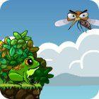 Frog Dares 游戏