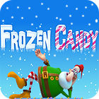 Frozen Candy 游戏