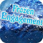 Frozen. Engagement 游戏