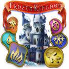 Frozen Kingdom 游戏