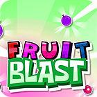 Fruit Blast 游戏
