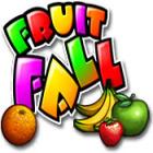 Fruit Fall 游戏