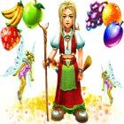 Fruit Lockers 2 - The Enchanting Islands 游戏
