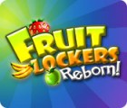 Fruit Lockers Reborn! 游戏